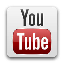 Visit on YouTube